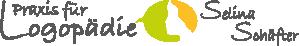 Praxis für Logopädie - Selina Schäfter